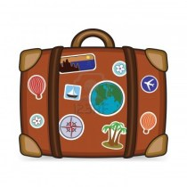 hand-drawn-travel-suitcase-with-stickers-isolated-on-white
