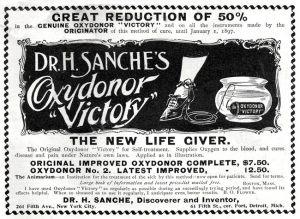 OxydonorVictory-1896A