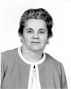 RoseMelnick